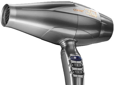 Infinity Pro by Conair