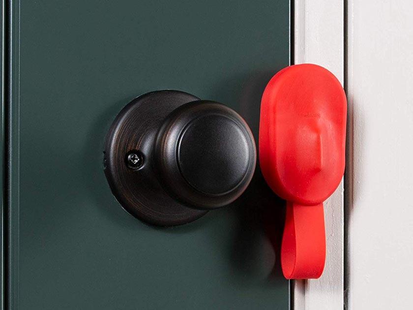 muin door lock