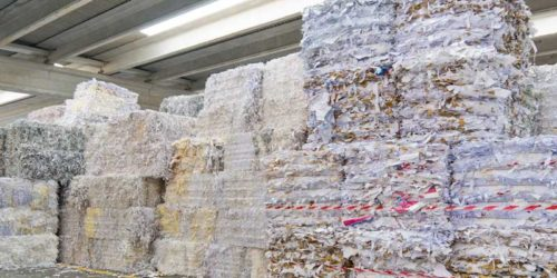 Criteria for Choosing a Document Destruction Company
