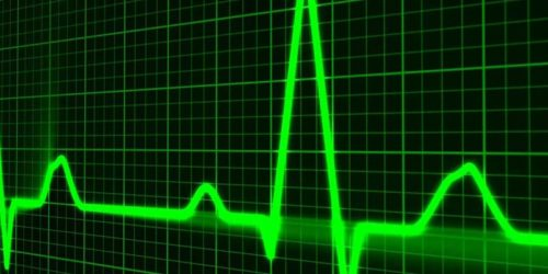 Ideal Resting Heart Rate for Your Health